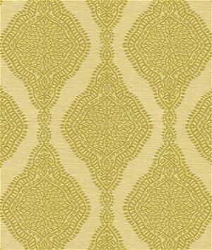 Kravet 32935.3 Liliana Pear Fabric