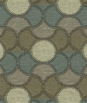 Kravet 32936.511 All Around Galaxy Fabric