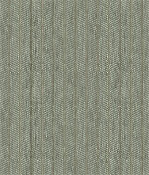 Kravet 32937.11 Straighten Up Graphite Fabric