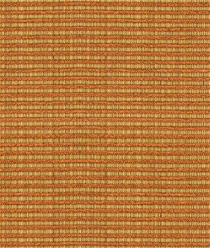 Kravet 32946.212 Fabric