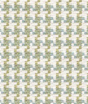 Kravet 32993.315 Huron Meadow Fabric