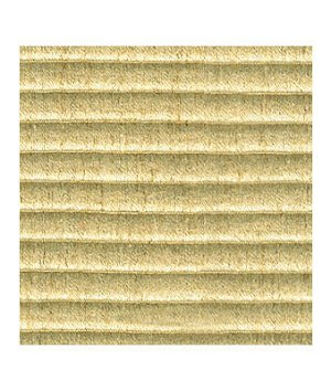Kravet 32995.16 Heavy Weight Linen Fabric