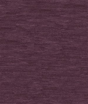 Kravet 33001.10 Fabric