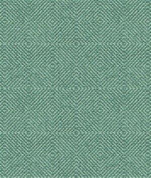 Kravet 33002.1115 Fabric