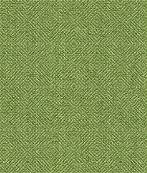 Kravet 33002.3 Fabric