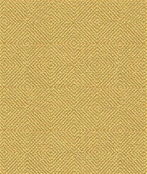 Kravet 33002.40 Fabric