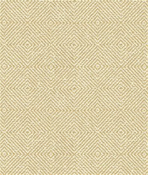 Kravet 33002.416 Fabric