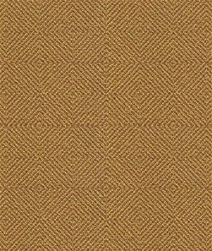 Kravet 33002.640 Fabric