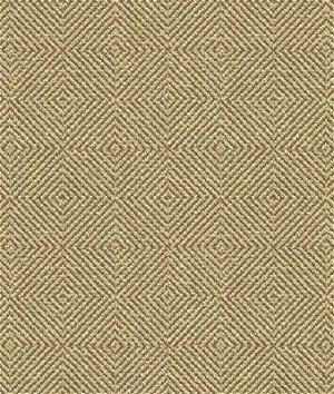 Kravet 33002.66 Fabric