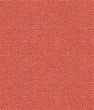 Kravet 33002.707 Fabric