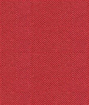 Kravet 33002.7 Fabric