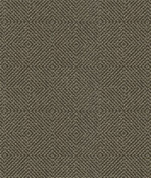 Kravet 33002.811 Fabric