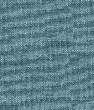 Kravet 33008.5 Fabric