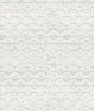 Kravet 33009.1 Dartford Ivory Fabric