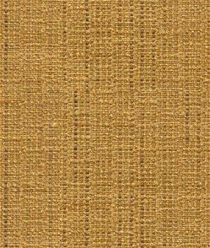Kravet 33033.4 Fabric