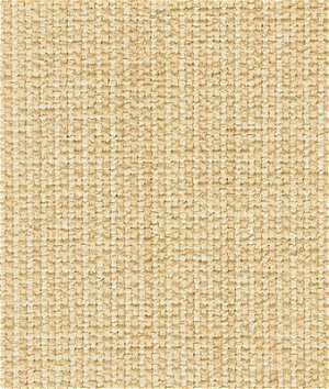 Kravet 33034.1 Fabric