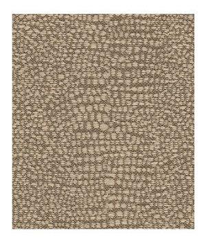 Kravet 33057.16 Thrill Allure Fabric