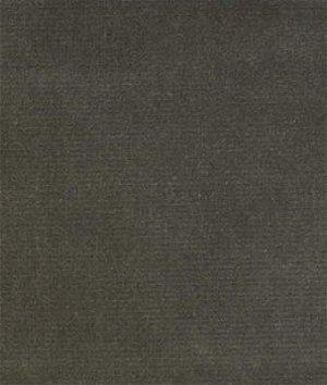 Kravet 33062.11 Velvet Treat Grey Fabric