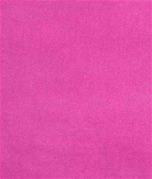 Kravet 33062.97 Velvet Treat Hot Pink Fabric