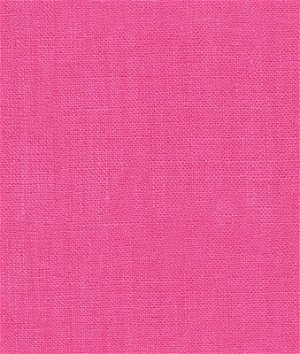 Kravet 33075.7 I Love Silk Hotpink Fabric