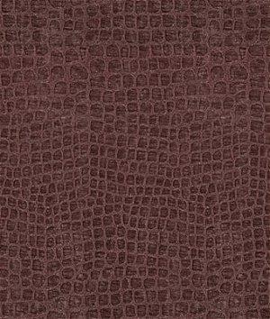 Kravet 33107.10 Finnian Fig Fabric