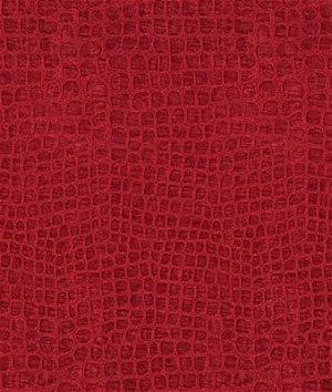 Kravet 33107.9 Finnian Ruby Fabric