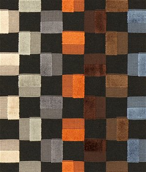 Kravet 33112.812 Fabric