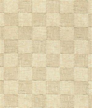 Kravet 33131.1630 Matsue Parchment Fabric
