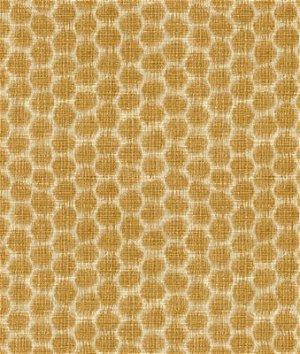 Kravet 33132.4 Fabric