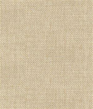Kravet 33139.16 Edtim Linen Fabric