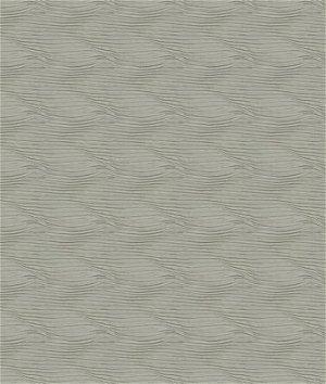 Kravet 33190.11 Fabric