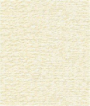 Kravet 33203.11 Fabric