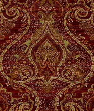 Kravet 33220.9 Fabric