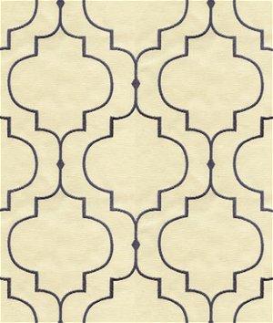 Kravet 33238.516 Fabric