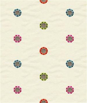 Kravet 33271.511 Fabric