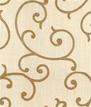 Kravet 33293.16 Fabric