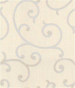 Kravet 33293.1 Fabric