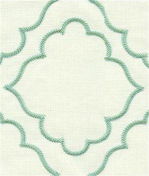 Kravet 33302.15 Fabric
