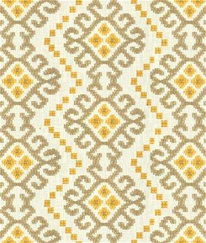 Kravet 33316.411 Fabric