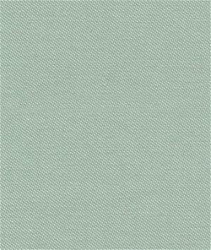 Kravet 33343.15 Fabric