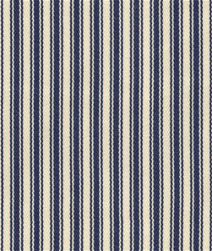 Kravet 33363.5 Fabric