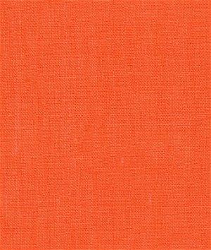 Kravet 33366.12 Rip Roaring Orange Fabric