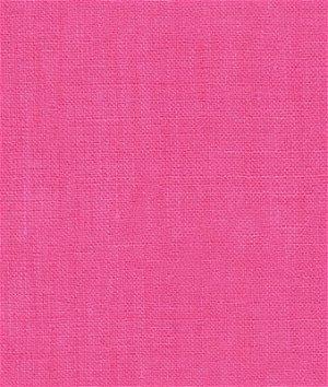 Kravet 33366.7 Rip Roaring Hibiscus Fabric