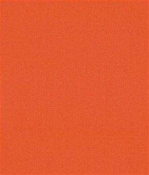 Kravet 33369.12 Pulitzers Pride Orange Fabric