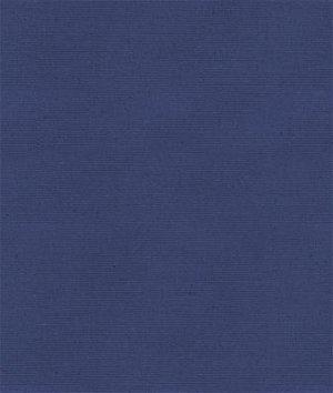 Kravet 33372.50 Zina Moire Indigo Fabric