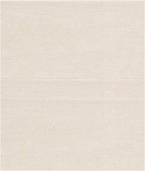 Kravet 33380.1 Soleil Twill Natural Fabric