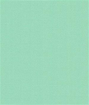 Kravet 33382.113 Classic Canvas Aqua Fabric