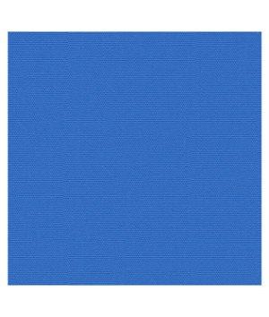 Kravet 33383.515 Function Sky Fabric