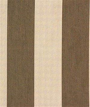 Kravet 33386.16 Fisherman Wicker Fabric