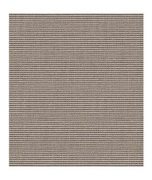 Kravet 33388.616 Fabric